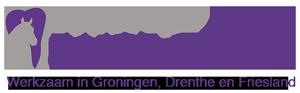 Logo-Equinoord-paardengebit